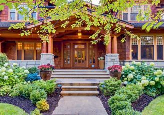 Calgary-real-estate-listings