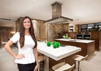 FEIZI Real Estate Group